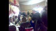 ork.orbel na svatba -tuhovi6te