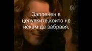 Pasion Превод Condenado A Tu Amor David Bisbal