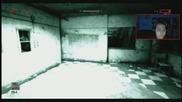 Страшни игри с Nothx: Outlast еп.9