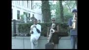 Lil Chuuuch (feat. R. Kelly) - Killahs