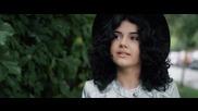 Dena - Busy // Official Video