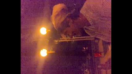 Music Idol Karnobat