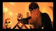 Nickelback - Rockstar(strahotno Kachestvo)