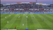 Getafe - Real Madrid- 2-1 (2012)