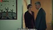 Невеста из Стамбула С2е21 рус суб Istanbullu Gelin