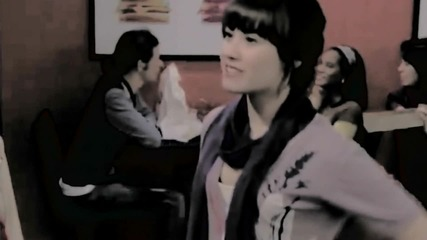 Oth girlfight [parody] - Disney Style