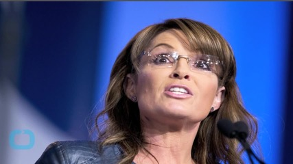 Sarah Palin and Fox News Part Ways Again as Network Terminates Contract