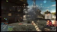 Battlefield 4 – моите впечатления