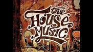 Addicted 2 House Music Track 2