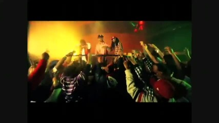 [ New ] ! Ray Rizzy Ft. Lil Jon & Juvenile - Ok, Yea [ Hd ]