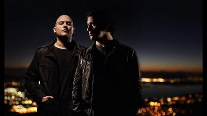 Aly & Fila - Future Sound Of Egypt 357 - (15.09.2014)