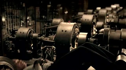 #hq# Eminem & Dr. Dre feat Skylar Grey - I Need A Doctor ^^ **
