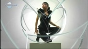 2011 – Н О В О - –– Преслава - Как ти стои – официално видео