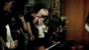 [hq] Lady Gaga ft. Colby O`donis - Just Dance [hq]