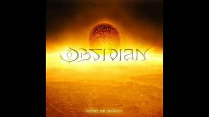 Obsidian - Desolate Rage.wmv