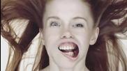 Доза Смях - Да се посмеем заедно!