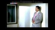 [бг Субтитри] Ibrahim Tatlises - Aramam bobsann