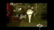 Пълна Лудница (пренареждане) - 09.10.2010 част 2