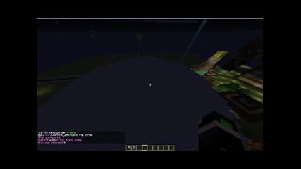 minecraft-inncraft creative Урок Еп.1 World Edit