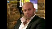 Мъжът от Адана Adanali еп.1-2 Руски суб.