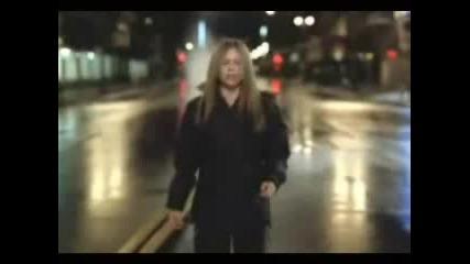 Im With You - Avri Lavigne