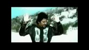 Modern Talking [special Version] Dont take Away my Heart - No te Lleves mi Corazon 2009 + Lyrics