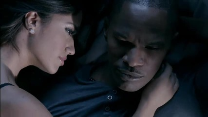 Jamie Foxx - Fall For Your Type ft. Drake Hq*