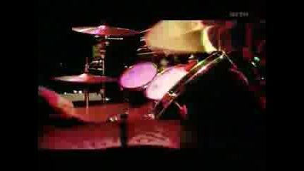 Extreme Metal - Tracks Arte 29.01.2004