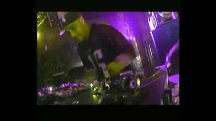 Skre4 ft. Спенс & DJ Станчо - За Мен