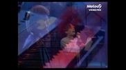 (1984) Алфавил - Big In Japan