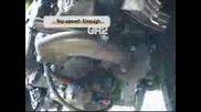 Ghost Rider 2 - Busa Turbo 2