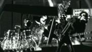 Daft Punk - Robot Rock Maximum overdrive (Оfficial video)