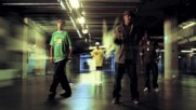 Fort Minor (Featuring Bobo And Styles Of Beyond) - Believe Me (Оfficial video)