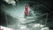 Slipknot - Vendetta (2008)