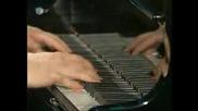 Chopin - Fantasie Impromptu, Op. 66