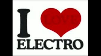 Dj Joker - Electrooo