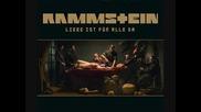 Rammstein - Rammleid