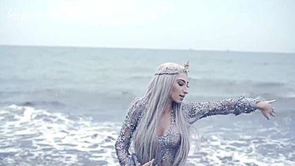 Widy - Yahabibi ( Music Video )