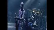 Rammstein - Live Japan - Club