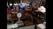 Rokeri S Moravu - Deso imas dobro meso - (official Video 1991)