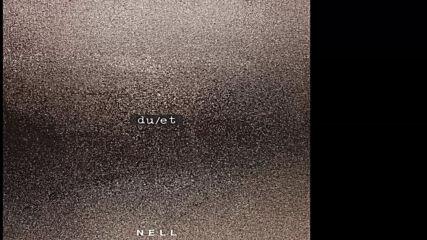 Бг превод! Nell - duet