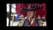 Warrior Baek Dong Soo-еп-22 част 3/3