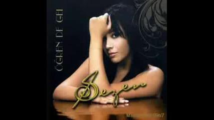 Sezen - Tam Takim - 2009 - Yepyeni Albumunden