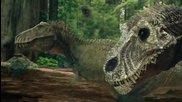 Най-доброто от динозаврите Дискавъри