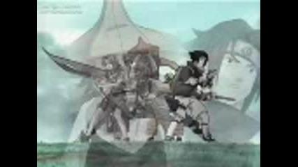 Naruto - Season 1 Episode 7