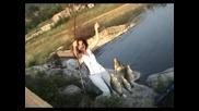 Магазин Всичко за риболова - Враца - Реклама