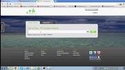 Как да си направите търсачка захранвана от Google