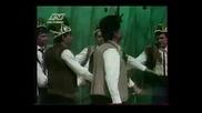 народни танци - Ямболски Коледари