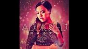 2013 ! Naeya - Addicted
