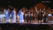 I Feel Love - Donna Summer 1977